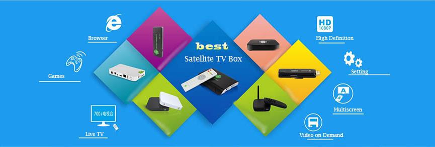 Hangzhou_Clydesdale_Services-Hangzhou_Satellite_TV-Hangzhou_foreigner_Services-Hangzhou_Expat-services_covers5-Hangzhou_IPTV-1.jpg